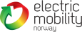 Electric mobility Norway.png