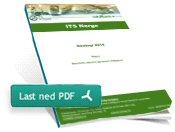lastnedpdf_ITS Norge strategidokument 2014