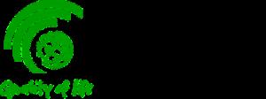 its-2018-logo