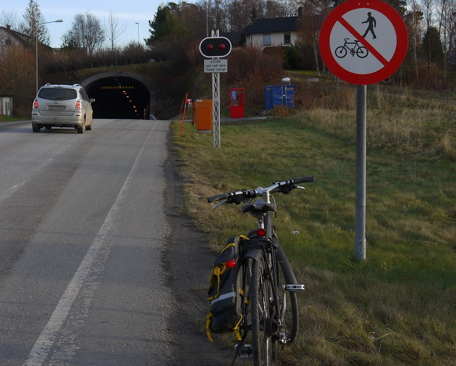 bikeshuttle