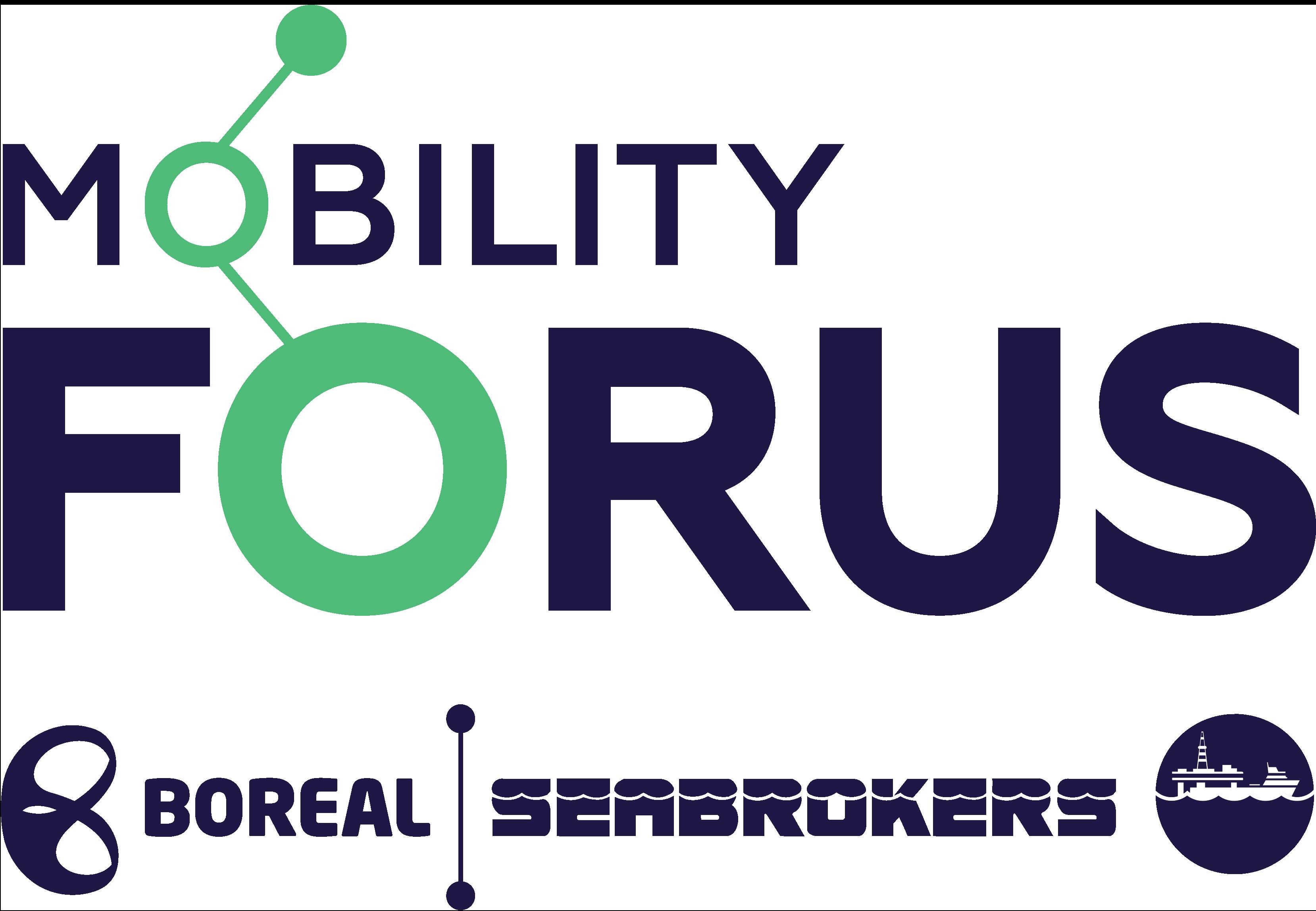 Mobility Forus